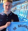 Kevin-De-Bruyne-Man-City