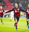 Adidas verá como su vinculación con el Bayer Leverkusen pasará a la historia tras más de 40 años de colaboración. Fuente: mundoreal.mx