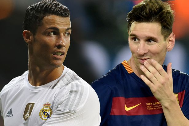 Ronaldo Messi MAIN 1