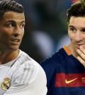 Ronaldo-Messi-MAIN