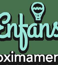 logo_enfans