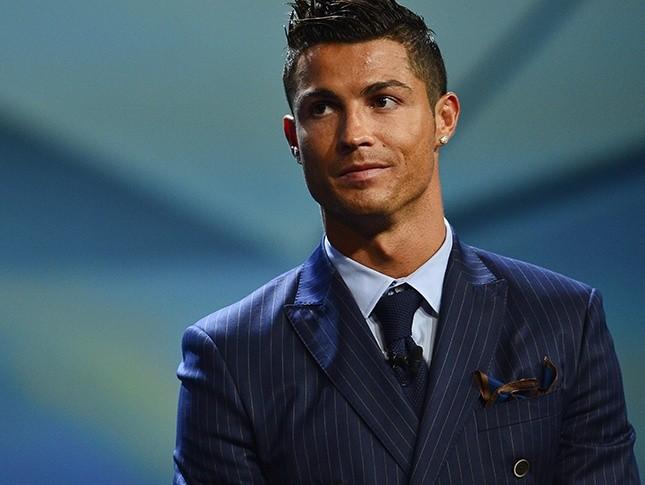 El impacto económico que tendría la marcha de Cristiano Ronaldo fuera de España