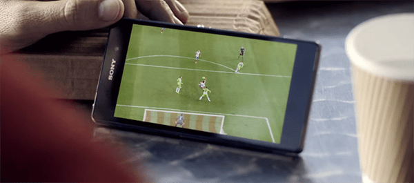 movil_vodafone-futbol-600