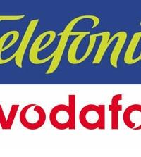 Vodafone-y-su-lucha-contra-Telefónica-movistar