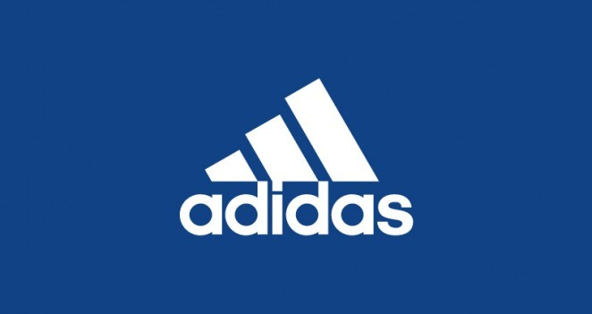 """Adidas """"resucita"""" una de sus botas más icónicas para finales de 2017"""