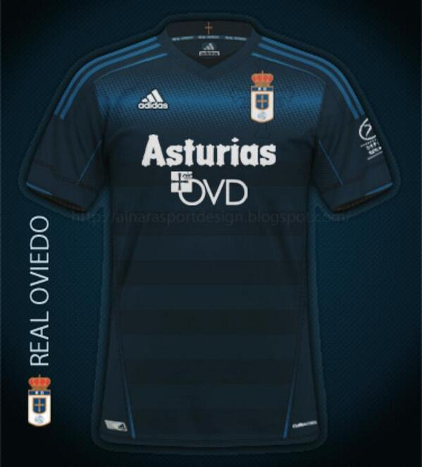 Camisetas Puta Oviedo