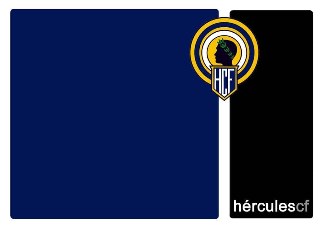 Hércules / Agencias