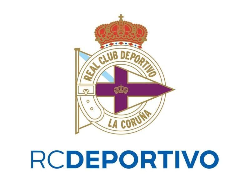 El Deportivo tendrá mayor límite salarial la próxima temporada