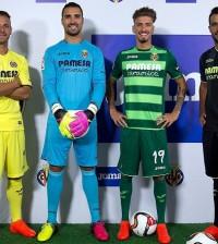 Camiseta-Villarreal-Joma-2016-2017