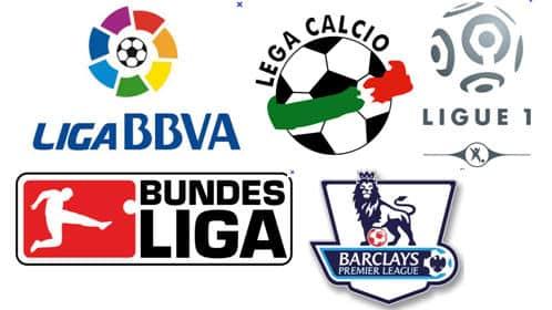 Clasificacion-de-las-grandes-ligas-europeas