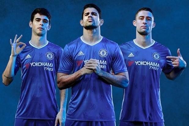 El Chelsea FC multiplicará su fortuna en los próximos 5 años gracias al fútbol base español