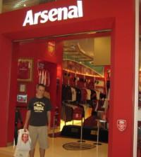 1740663-Arsenal-store-0