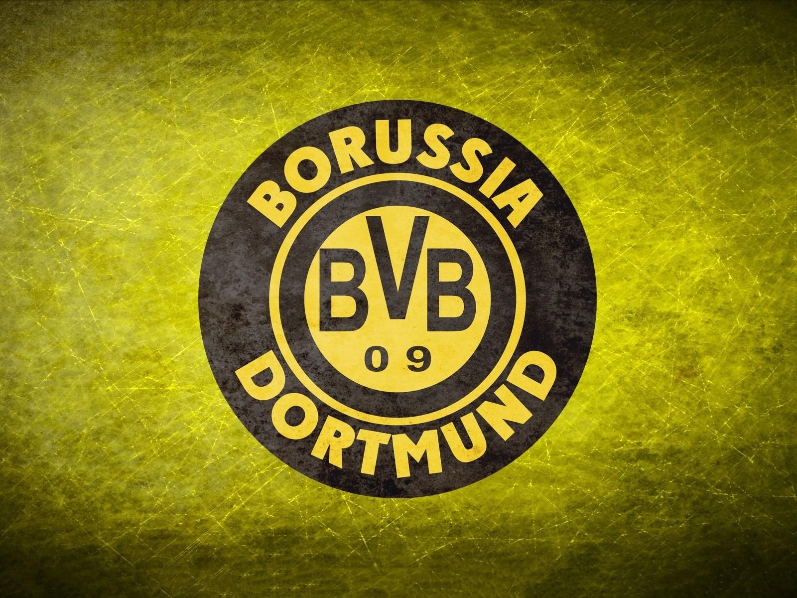 borussia-dortmund-bvb-logo-1600x1200