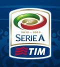 los-mejores-regateadores-del-calcio-imagen-5