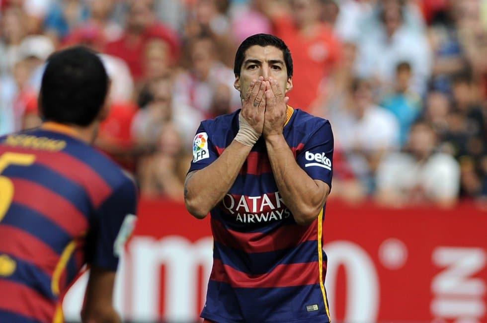 Nike ya no sabe que hacer para vender más camisetas del FC Barcelona