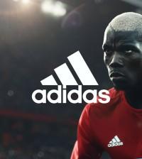 La vida de Pogba en el nuevo anuncio de Adidas