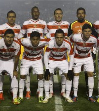 jaguares-futbol-mexicano-chiapas