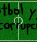 futbol-corrupcion