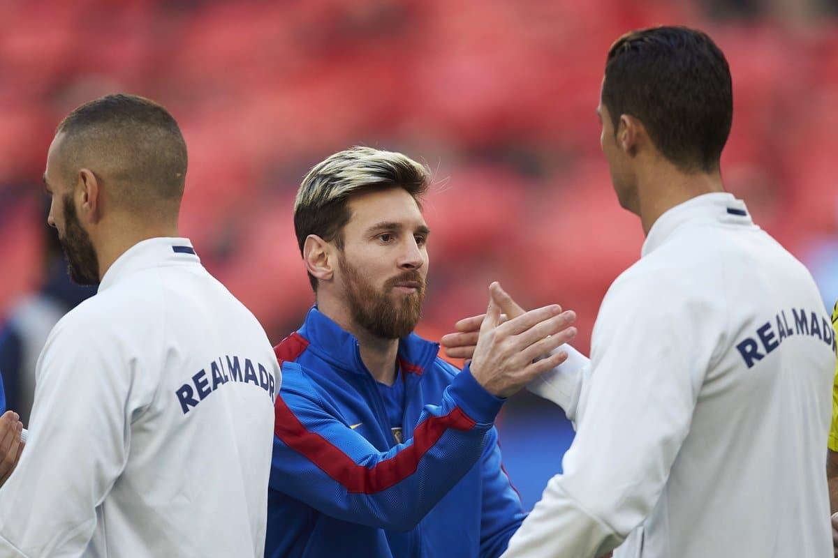 El Real Madrid pierde el liderazgo en ingresos