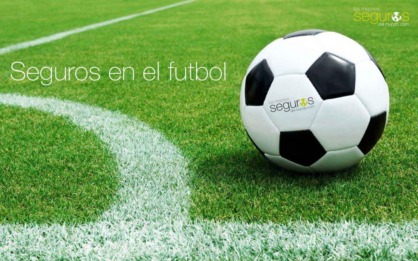 futbol-seguro