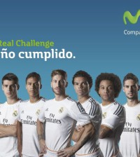 Real-Madrid-Movistar-Challenge-Bernabeu_678242423_15372049_626x472