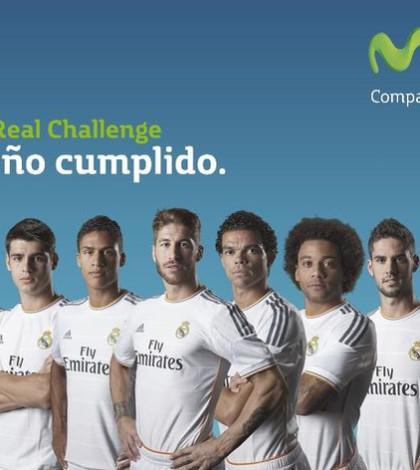 Real-Madrid-Movistar-Challenge-Bernabeu_678242423_15372049_626x472