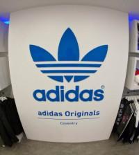 Adidas-600x400