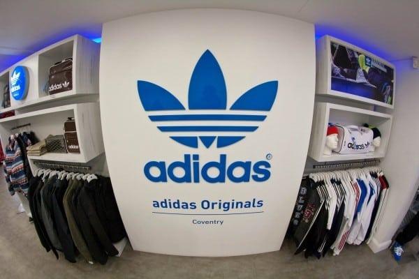 Se filtra el impresionante balón Adidas con el que se jugará la Supercopa de Europa