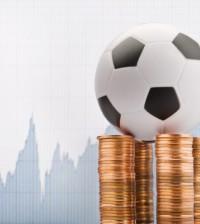 El-mundial-de-futbol-negocio-redondo-para-México.