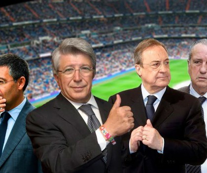 presidentes_liga_620x350
