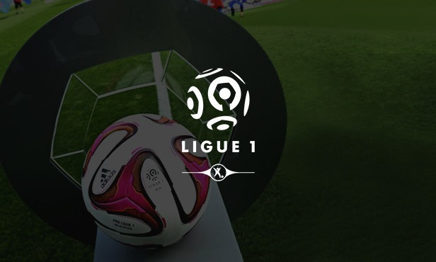 Ligue 1 / Agencias