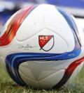 MLS / Agencias