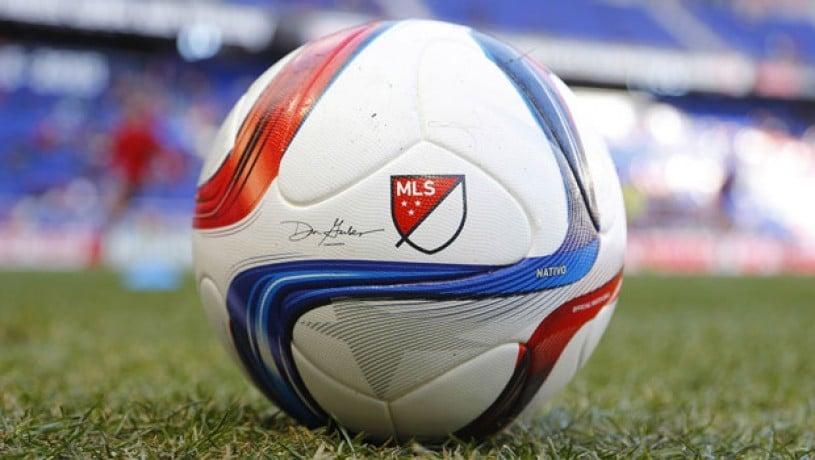 Los 10 jugadores mejor pagados de la MLS