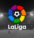 La Liga / Agencias