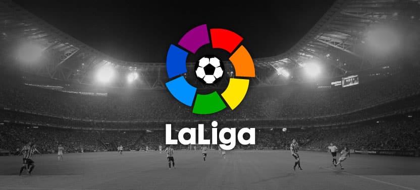 La propuesta de la Liga que evitará nuevas quiebras en el fútbol español