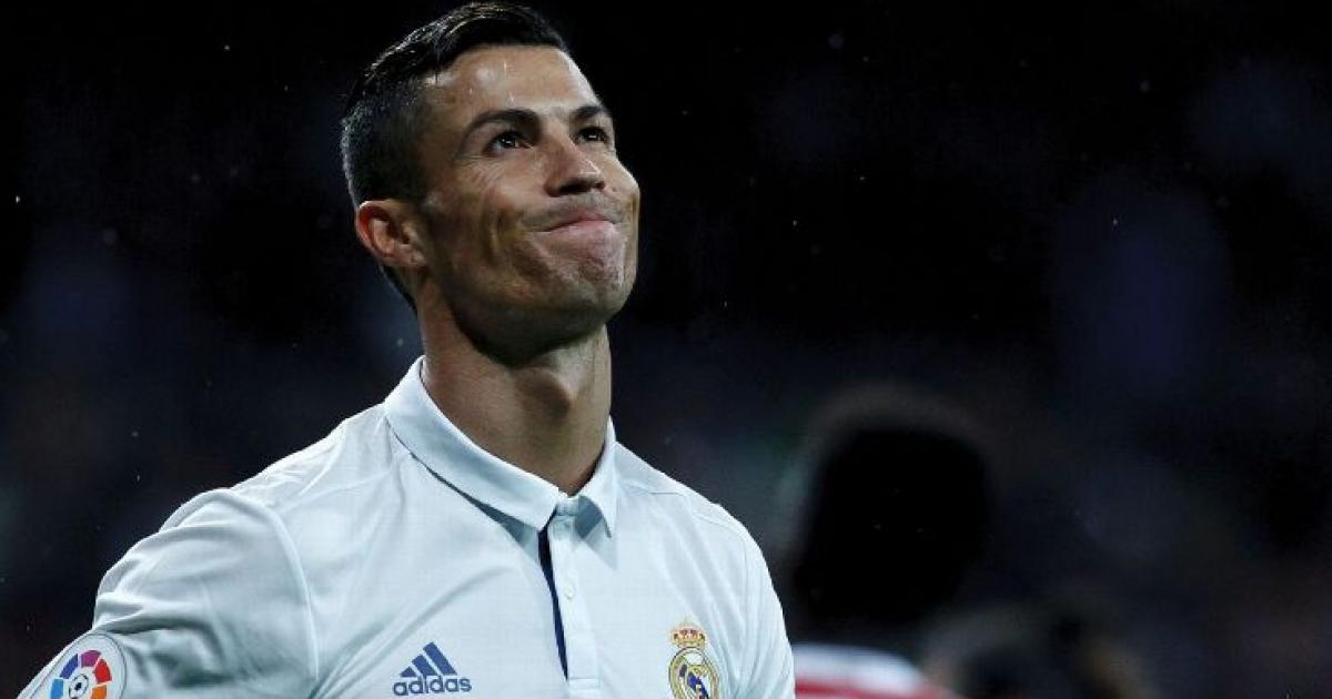 El increíble descenso en el valor de mercado de Cristiano Ronaldo
