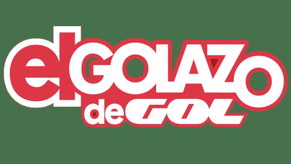 El fútbol 'en abierto' es una ruina en España