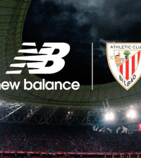 Athletic y New Balance / Agencias