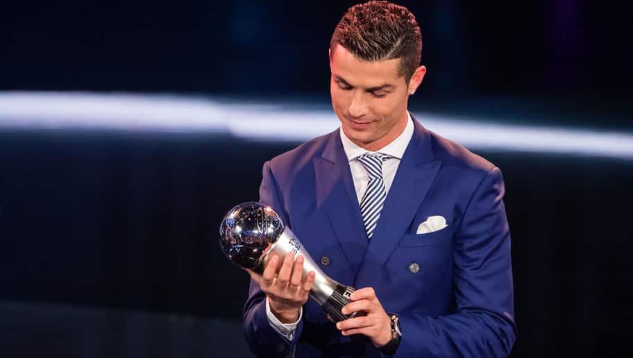 5 hobbies de Cristiano Ronaldo con los que además se forra