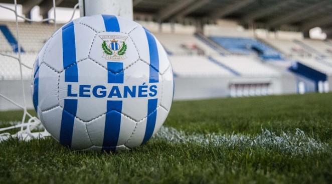 Leganés / Agencias
