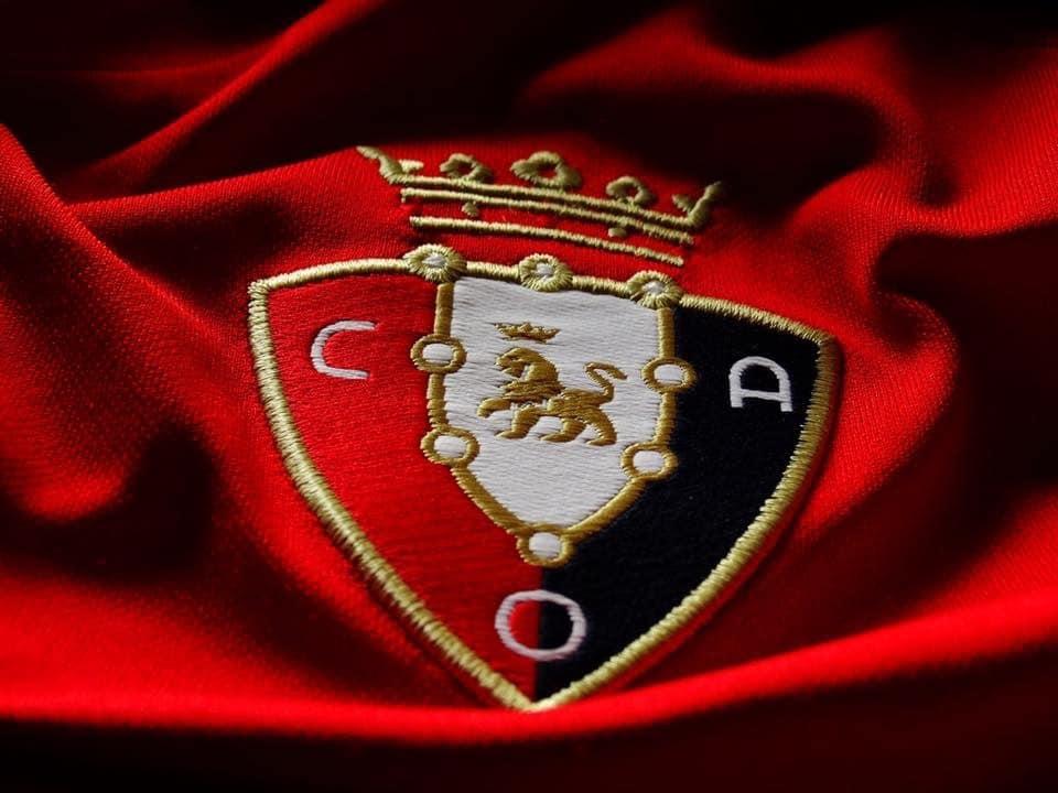 Dos directivos desterrados del CA Osasuna aspiran a la presidencia del club
