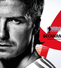beckham_ad_1