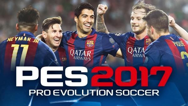La innovación de Konami que permitirá que el PES acabe con el reinado del FIFA