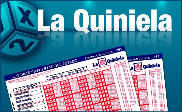 Estudiantes descubren cómo ganar siempre en la Quiniela