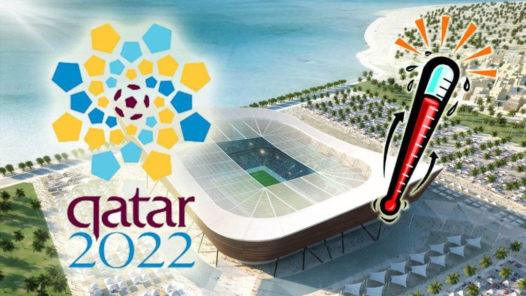 Qatar / Agencias