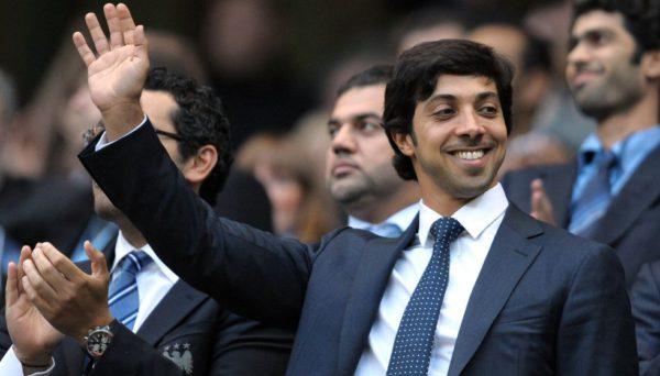 El Manchester City comprará un club de la Liga para ampliar su dominio futbolistico