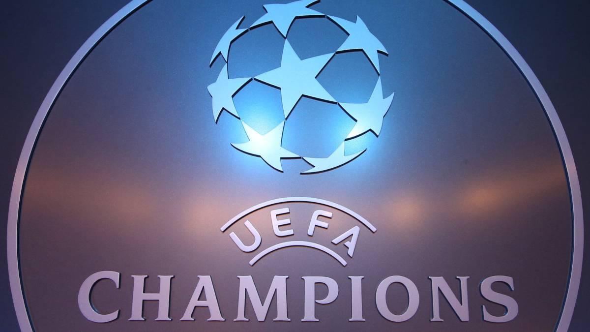 ¿Cuánto cobra un club por ceder su estadio para la final de la Champions?
