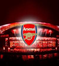 Arsenal FC / Agencias