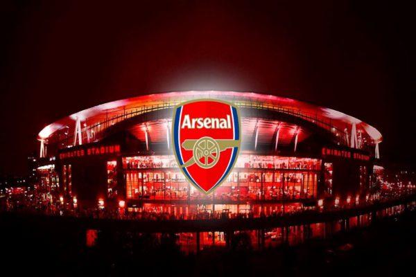 """La nueva estrategia de marketing que dejará al Arsenal como pionero del """"fútbol-cine"""""""