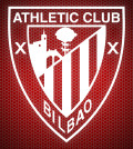 Athletic Club / Agencias